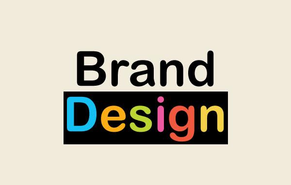Astonishing Brand Design Cochin Brand Designers Kerala Webdesigncochin Interior Design Ideas Tzicisoteloinfo