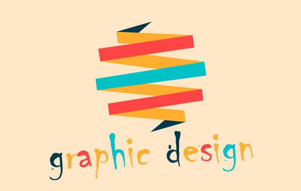 graphic design kochi, kerala