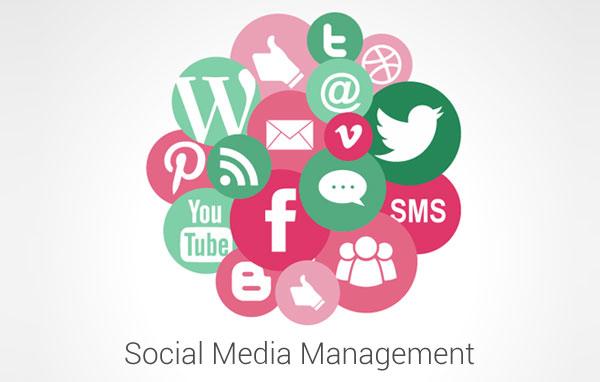 social media marketing in kochi