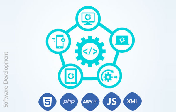 Software Development service in Cochin