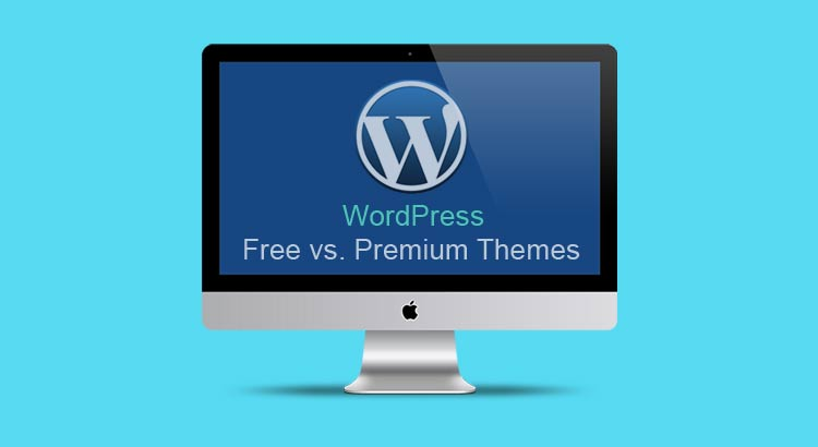 premium free wordpress themes