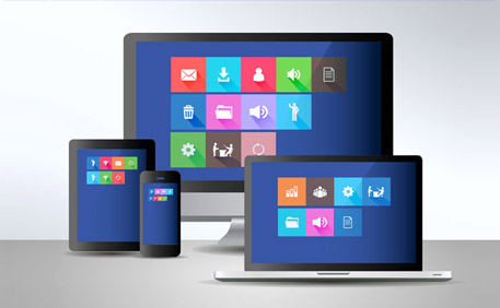 Web Designing Thrissur Kerala Webdesigncochin