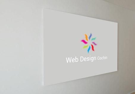 webdesigncochin web design company in kochi